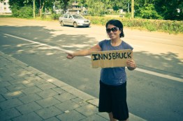 http://www.baconismagic.ca/germany/hitchhiking/