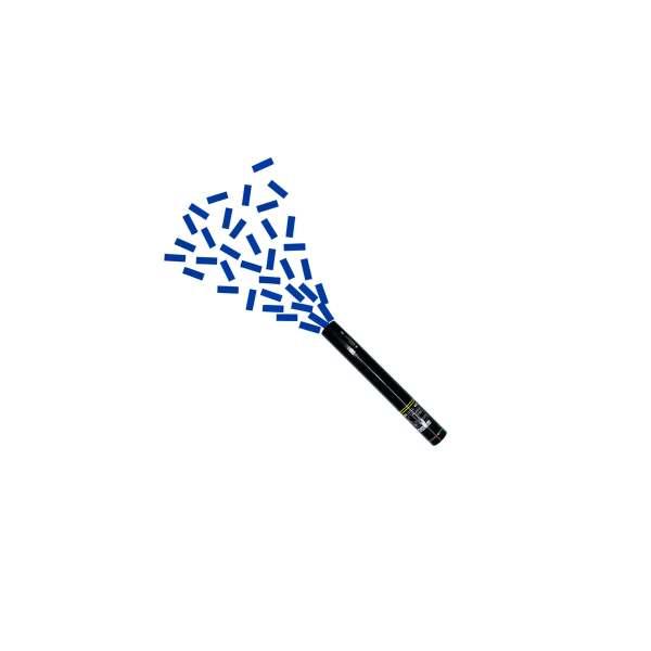 confetti-cannon-40cm-paper-confetti-dark-blue