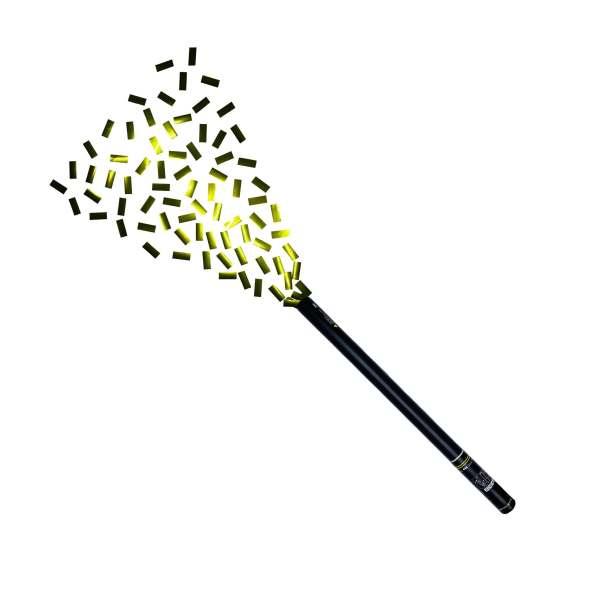 confetti-cannon-80cm-metallic-confetti-gold
