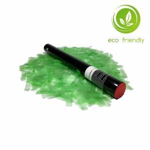 confetti-cannon-50cm-biofetti-green-pastel