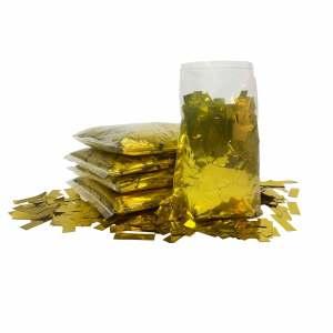 confetti-metallic-gold-1kg-bulk
