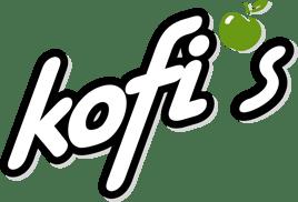 Kofi's Juice Bar - Bern