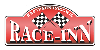 Race-INN - Kartbahn Roggwil BE