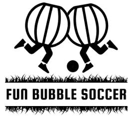 Fun Bubble Soccer zum Mieten