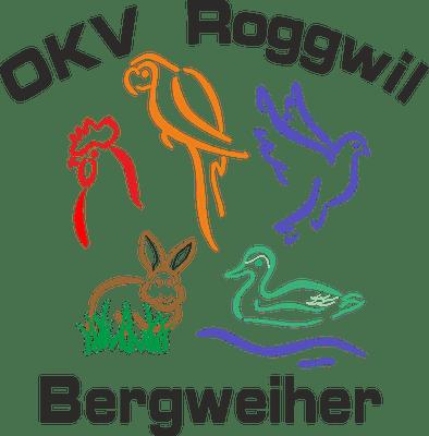 Enten füttern am Bergweiher Roggwil