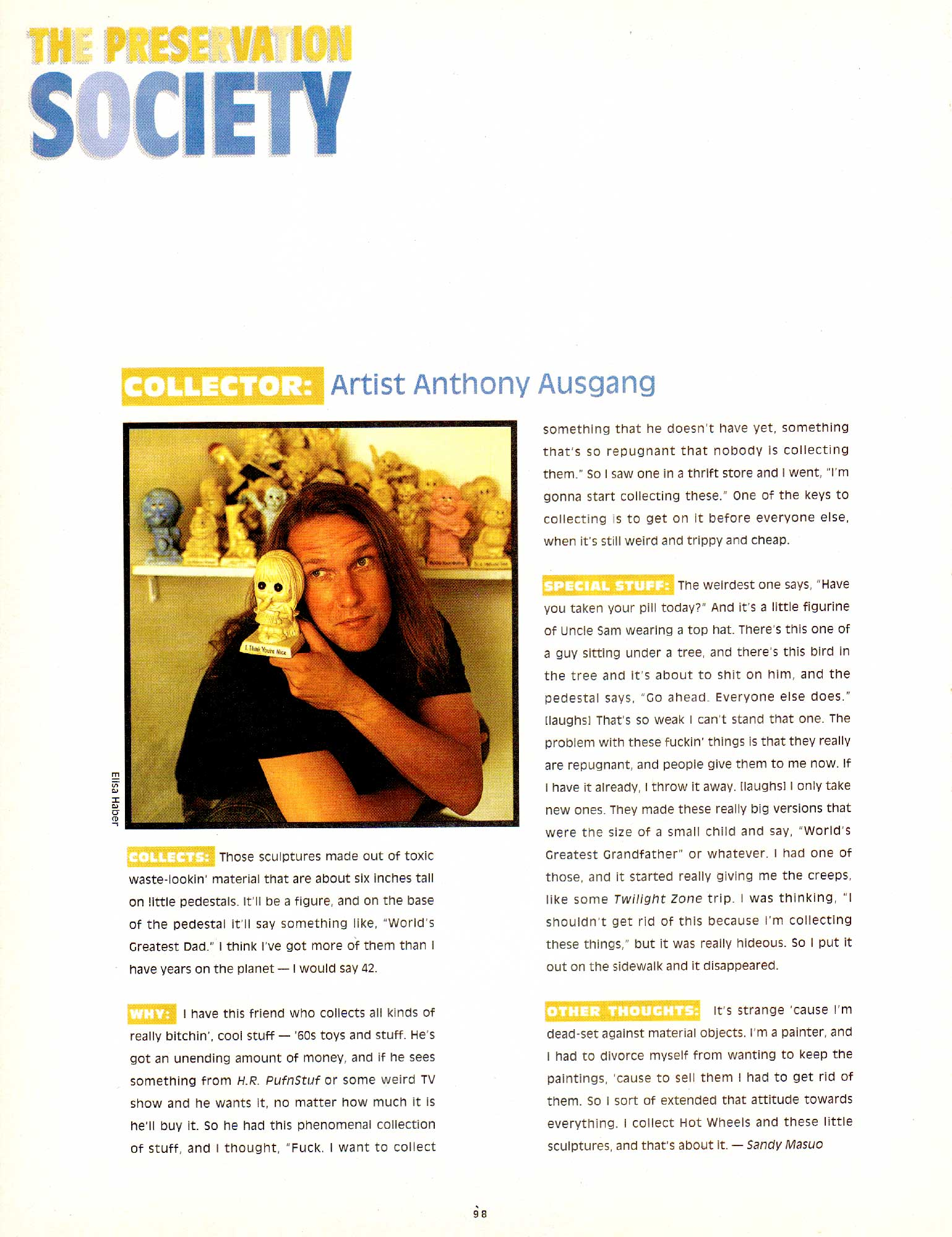 7f62764b Press – Anthony Ausgang