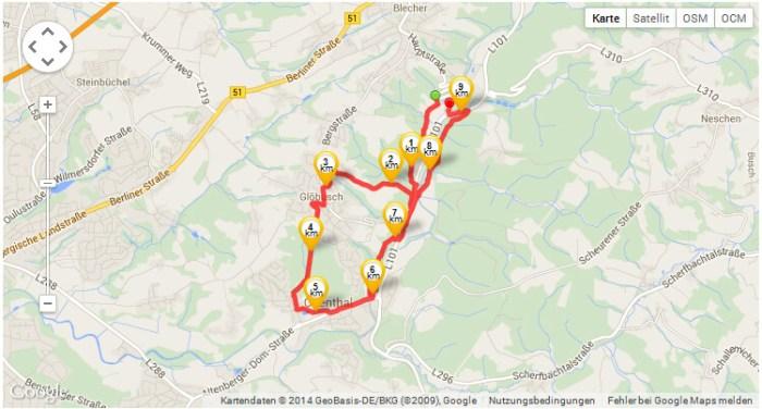 GPS-Karte-Grafen-und-Moench