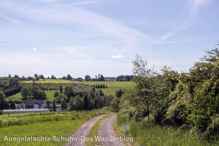 Wipperfürth