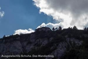 Kehlsteinhaus