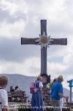 Kehlstein Gipfel