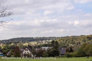 Leichlinger Obstweg