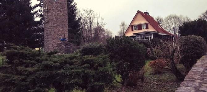 neanderlandSTEIG, Etappe 6: Von Velbert durch das Ruhrtal nach Essen-Kettwig (14 km)