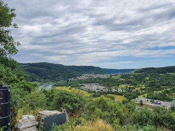 RheinBurgenWeg-Etappe-6-22