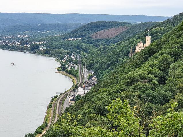 RheinBurgenWeg-Etappe-7-3