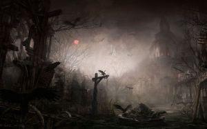 dark_fantasy2