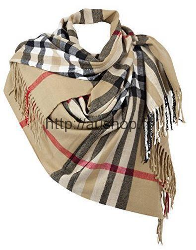 Comment choisir une belle écharpe et à quel prix   Hiver 2016 2017 bd0ae41077a