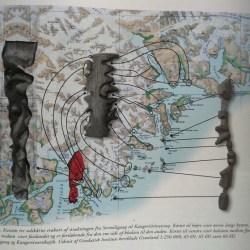 mappe-tattili-cartografica-inuit