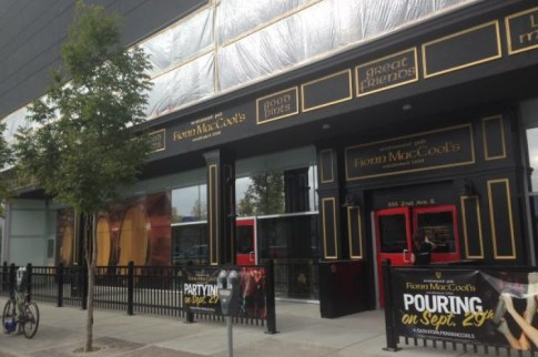 fionn maccool's- ky- bar restaurant alcohol- sept. 29, 2014-7
