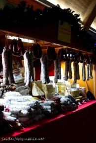 20161127_weihnachtsmarkt_joannarutkoseitler_6