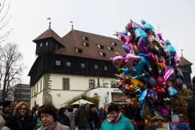 20161210_weihnachtsmarkt_konstanz_joannarutkoseitler_1