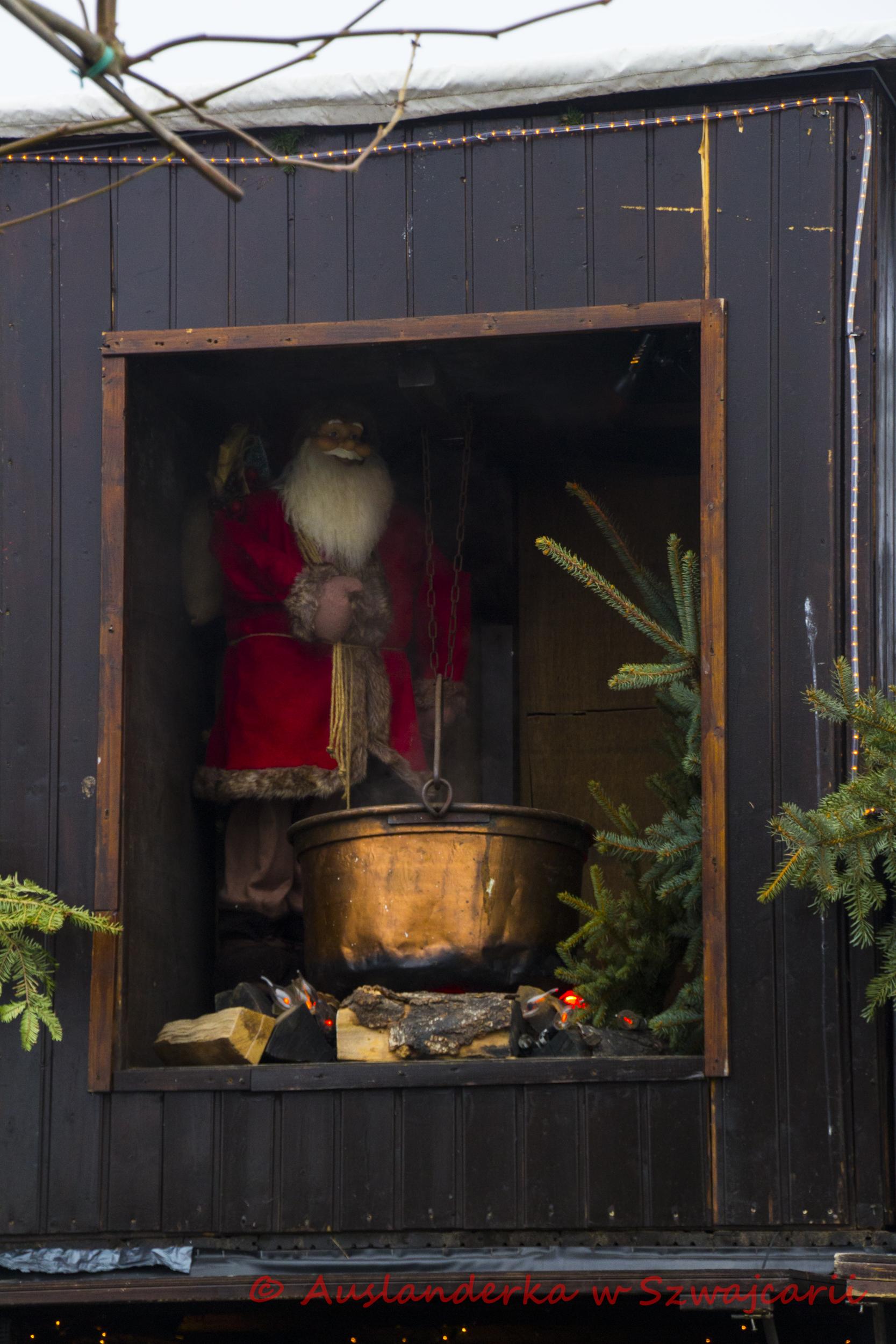 20161210_weihnachtsmarkt_konstanz_joannarutkoseitler_20