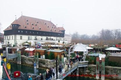 20161210_weihnachtsmarkt_konstanz_joannarutkoseitler_7