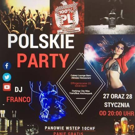 pl-party-bern