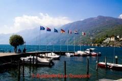 20170414_Ascona_JoannaRutkoSeitler_001