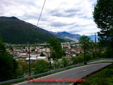 20170416_Losone-Monte_JoannaRutkoSeitler_023