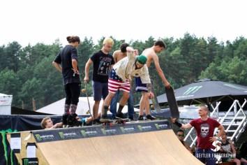 20170802_Woodstock_JoannaRutkoSeitler_043