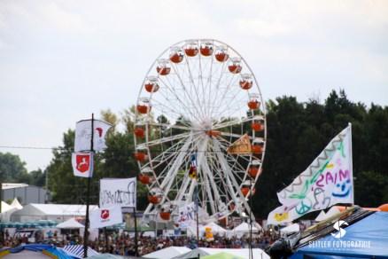 20170802_Woodstock_JoannaRutkoSeitler_047