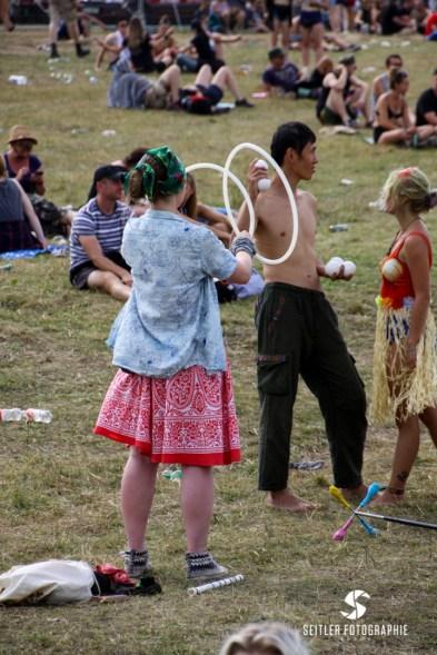 20170802_Woodstock_JoannaRutkoSeitler_079