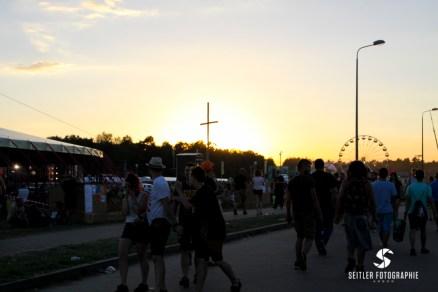 20170802_Woodstock_JoannaRutkoSeitler_107