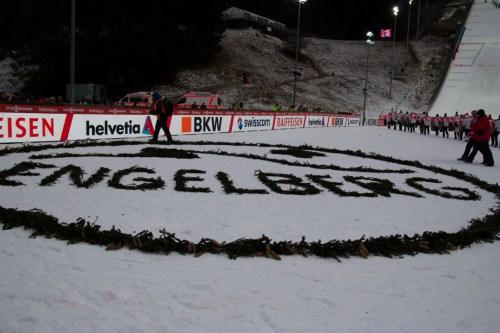 20161218_SkispringenEngelberg_JoannaRutkoSeitler_115.jpg