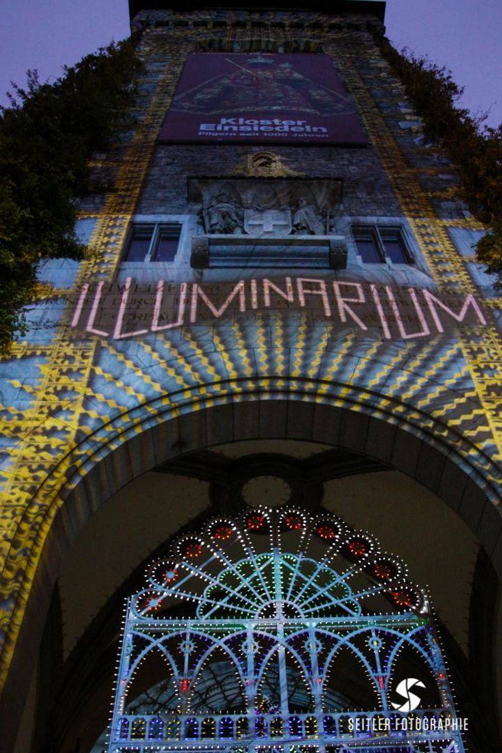 20171126_Illuminarium_JoannaRutkoSeitler_001