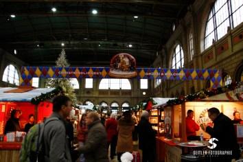 20171126_WeihnachtsmarktZurych_JoannaRutkoSeitler_003