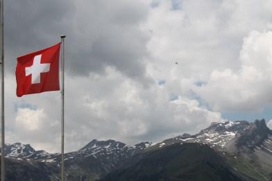 davos, paraboat 2014 067.JPG