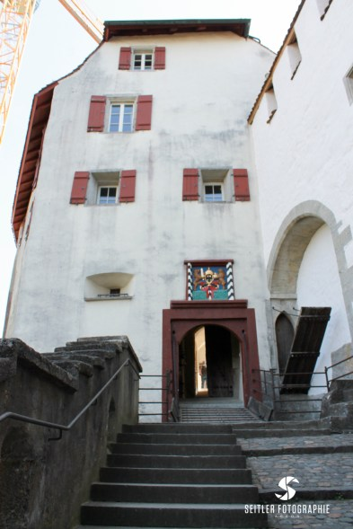 20180421_SchlossLenzburg_JoannaRutkoSeitler_-2-10