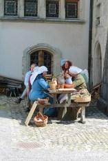 20180421_SchlossLenzburg_JoannaRutkoSeitler_-2-34