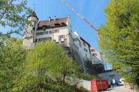 20180421_SchlossLenzburg_JoannaRutkoSeitler_-2-4