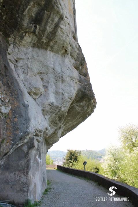 20180421_SchlossLenzburg_JoannaRutkoSeitler_-2-54