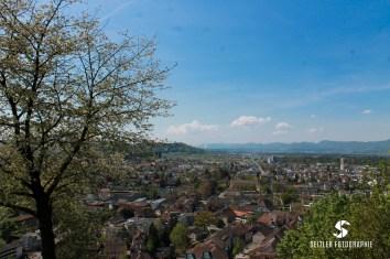 20180421_SchlossLenzburg_JoannaRutkoSeitler_-2-56