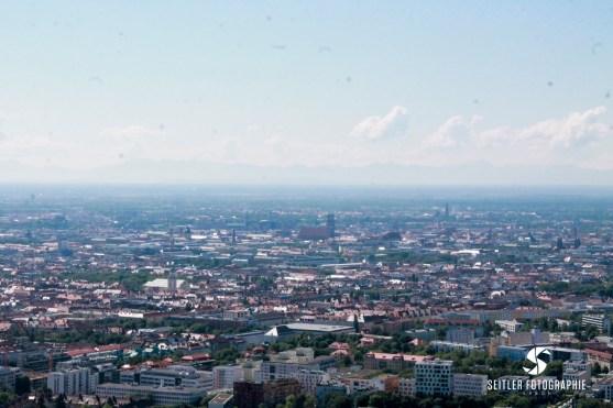 20180521_Monachium_JoannaRutkoSeitler_-2-35