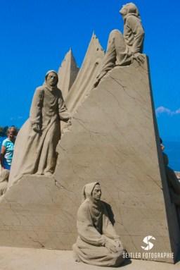 20180820_Sandskulpturen2018_JoannaRutkoSeitler_-14