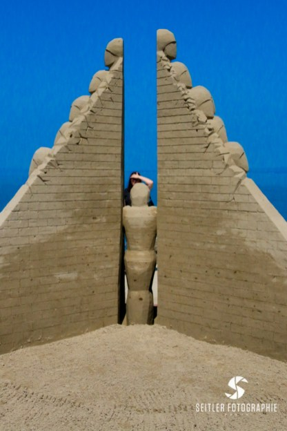 20180820_Sandskulpturen2018_JoannaRutkoSeitler_-18