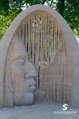 20180820_Sandskulpturen2018_JoannaRutkoSeitler_-24