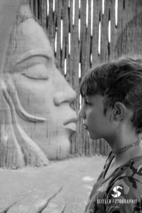 20180820_Sandskulpturen2018_JoannaRutkoSeitler_-26