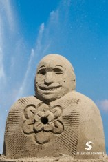 20180820_Sandskulpturen2018_JoannaRutkoSeitler_-5