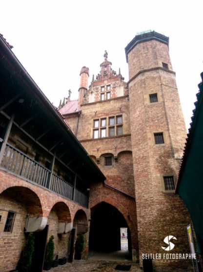 20180825_Gdansk2018_JoannaRutkoSeitler_-11
