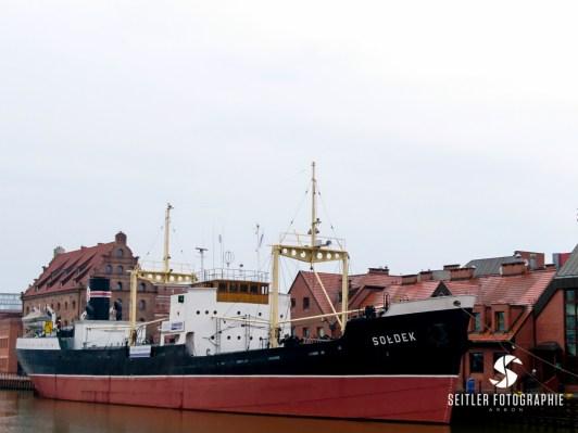 20180825_Gdansk2018_JoannaRutkoSeitler_-22